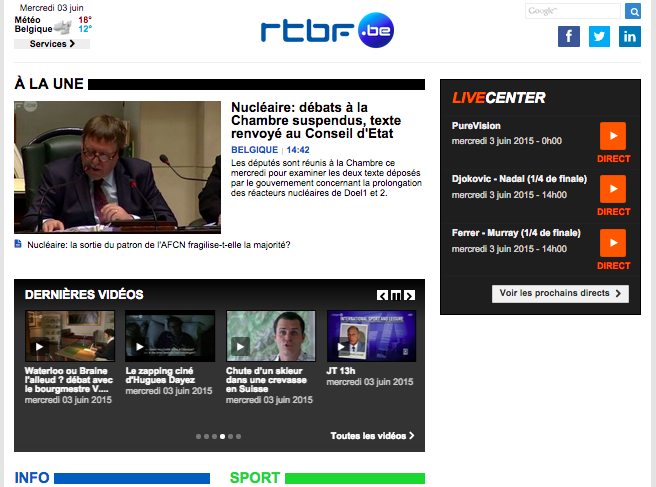 rtbf-website_0.png