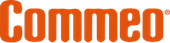 Commeo-Logo-170px_0.png