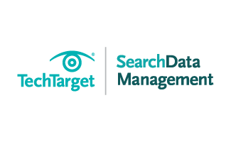 SearchDataManagement