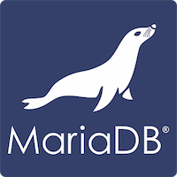 Optimizing Conservative In-order Parallel Replication with MariaDB 10.0