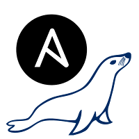 DevOps with MariaDB and Ansible, Part 2