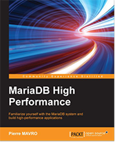1601OS_MariaDB High Performance_Frontcover.png