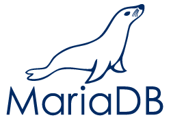 SkySQL to become MariaDB Corporation