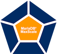MaxScale0907015_0.png