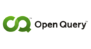 Open Query Pty Ltd