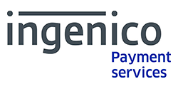 Ingenico Financial Solutions