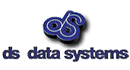 DS Data Systems Iberia,. S.A.