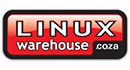 Linux Warehouse