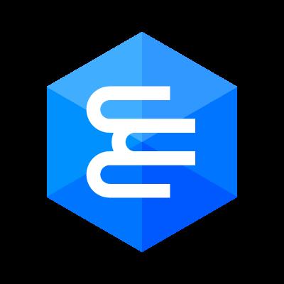 dbForge Documenter - MariaDB Knowledge Base