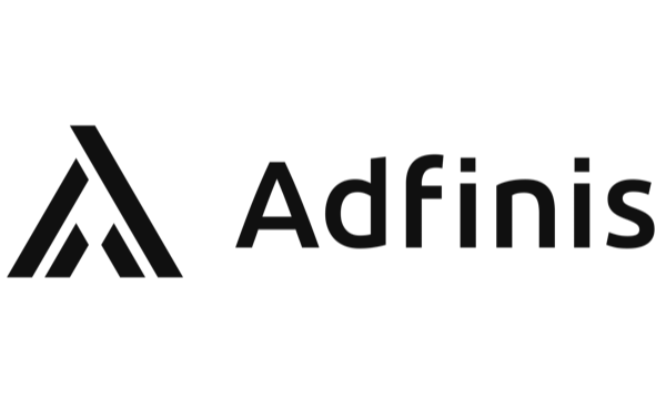 MariaDB Partner: Adfinis