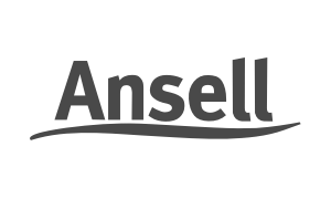 MariaDB customer: Ansell