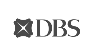 MariaDB customer: DBS