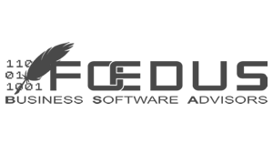 MariaDB customer: Foedus