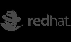 MariaDB customer: RedHat