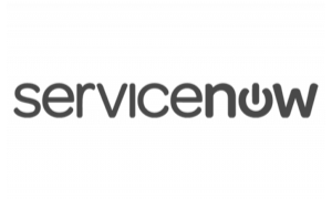 MariaDB customer: ServiceNow