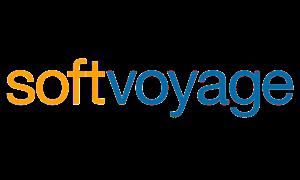 SoftVoyage