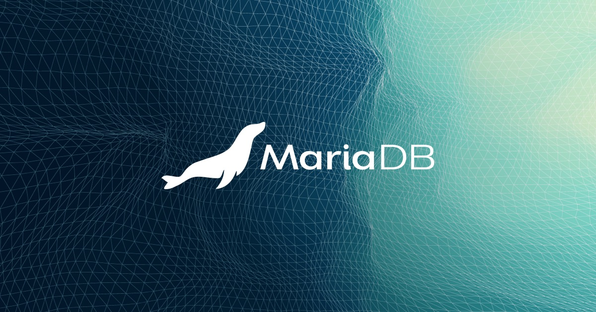 Official MariaDB Downloads For All Install Options | MariaDB