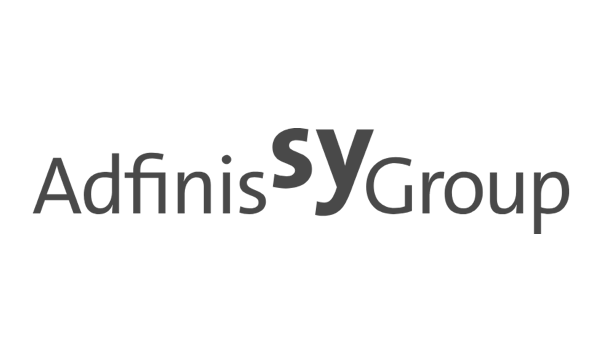MariaDB Partner: Adfini SyGroup