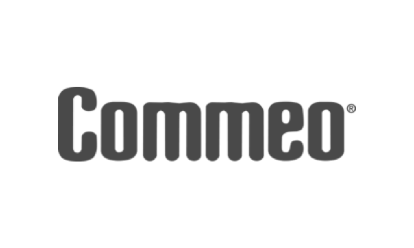 MariaDB Partner: Commeo