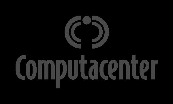 MariaDB Partner: Computacenter