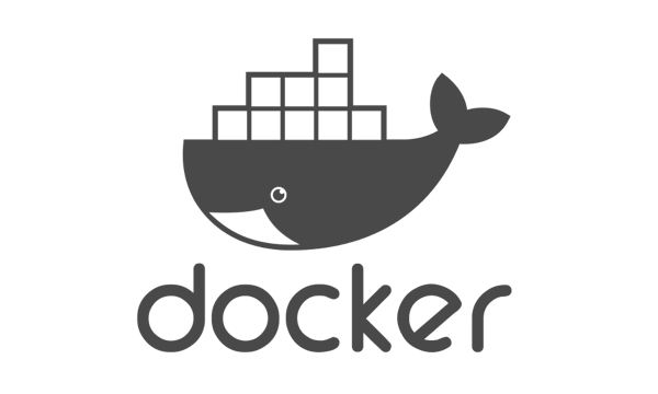 MariaDB Partner: Docker