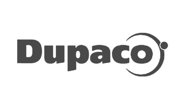 MariaDB Partner: Dupaco Distribution