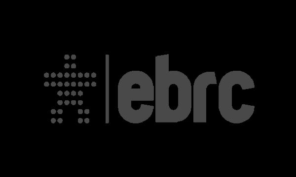 MariaDB Partner: EBRC