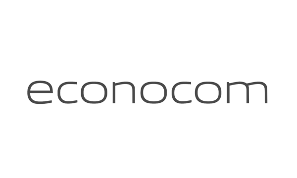 MariaDB Partner: Econocom