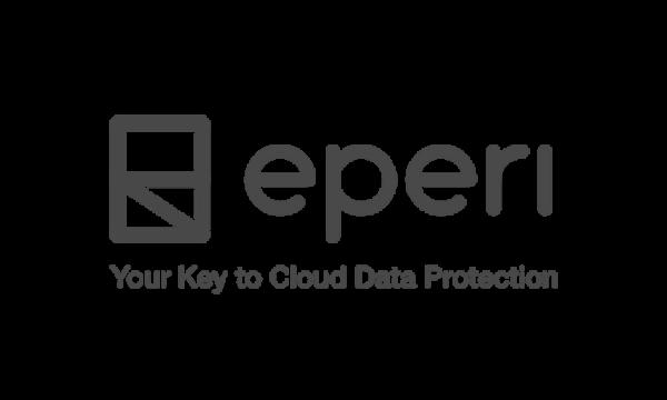 MariaDB Partner: Eperi