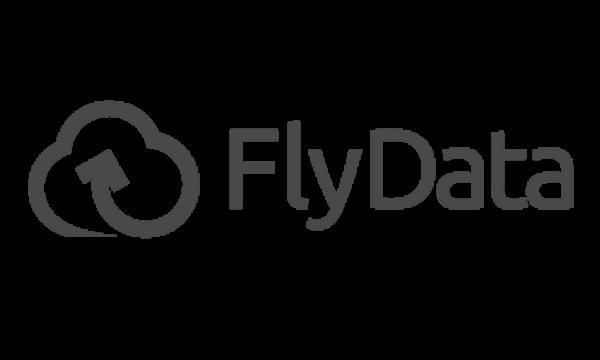 MariaDB Partner: FlyData