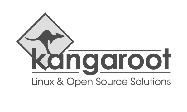 MariaDB Partner: Kangaroot
