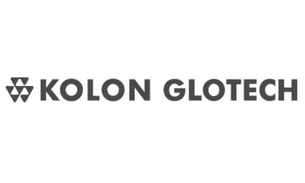 MariaDB Partner: Kolon Glotech