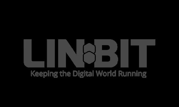 MariaDB Partner: Linbit
