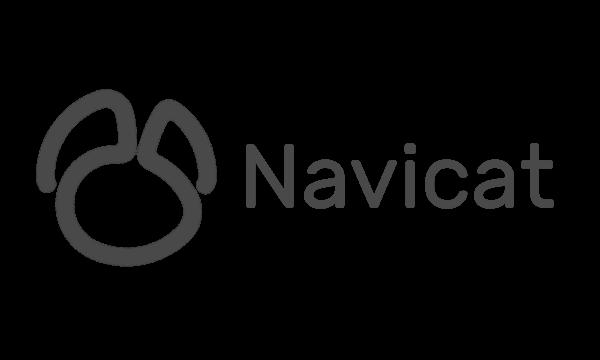 MariaDB Partner: Navicat