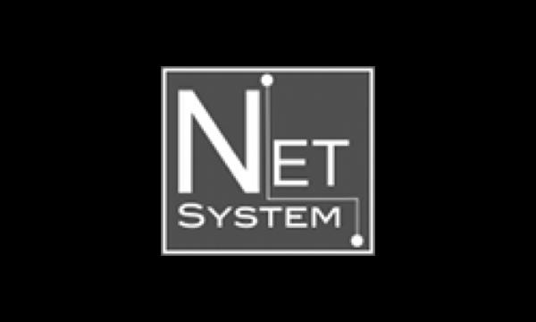 MariaDB Partner: Net System