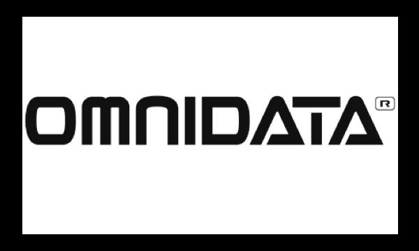 MariaDB Partner: Omnidata