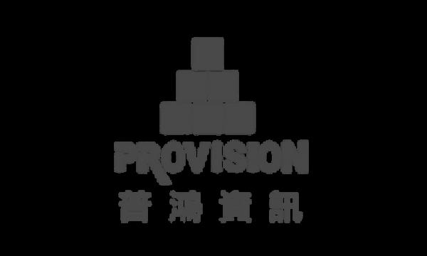 MariaDB Partner: Provision
