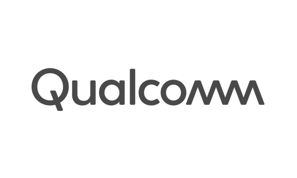 MariaDB Partner: Qualcomm