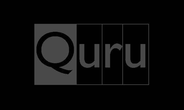 MariaDB Partner: Quru