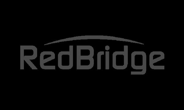MariaDB Partner: RedBridge AB