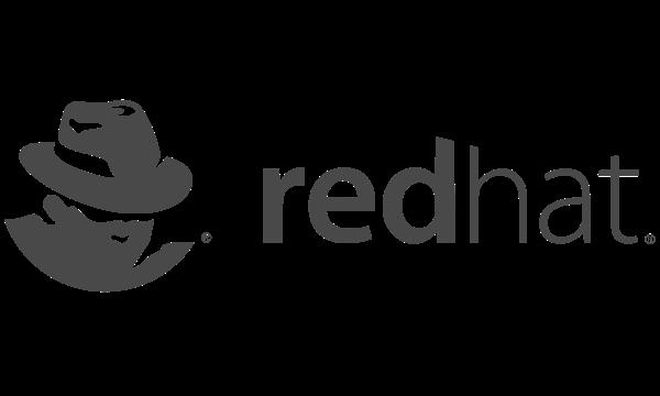 MariaDB Partner: RedHat