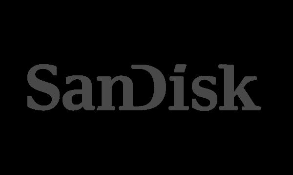 MariaDB Partner: SanDisk