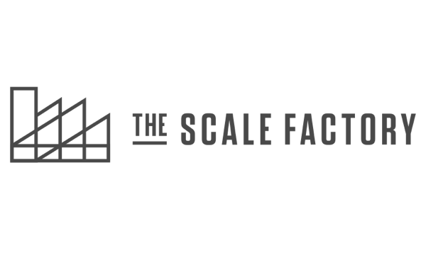 MariaDB Partner: The Scale Factory