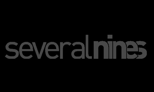 MariaDB Partner: Severalnines