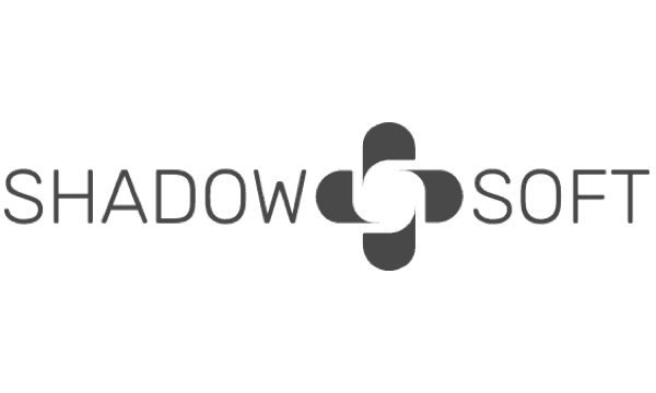 MariaDB Partner: Shadowsoft