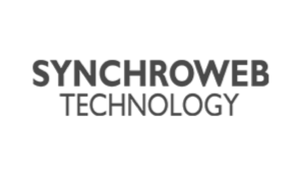 MariaDB Partner: Synchroweb Technology