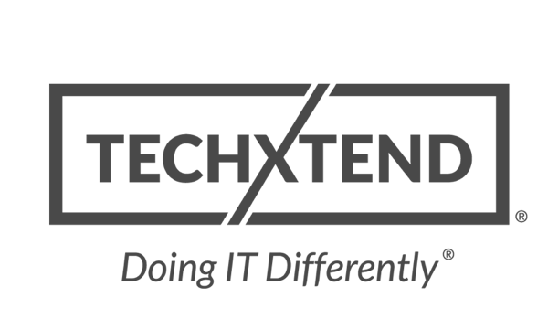 MariaDB Partner: TechXtend