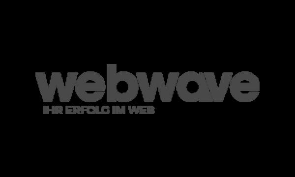 MariaDB Partner: webwave