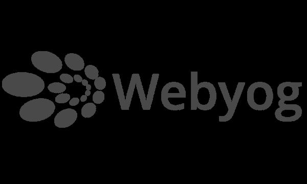MariaDB Partner: Webyog