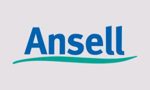 MariaDB Customer Story: Ansell